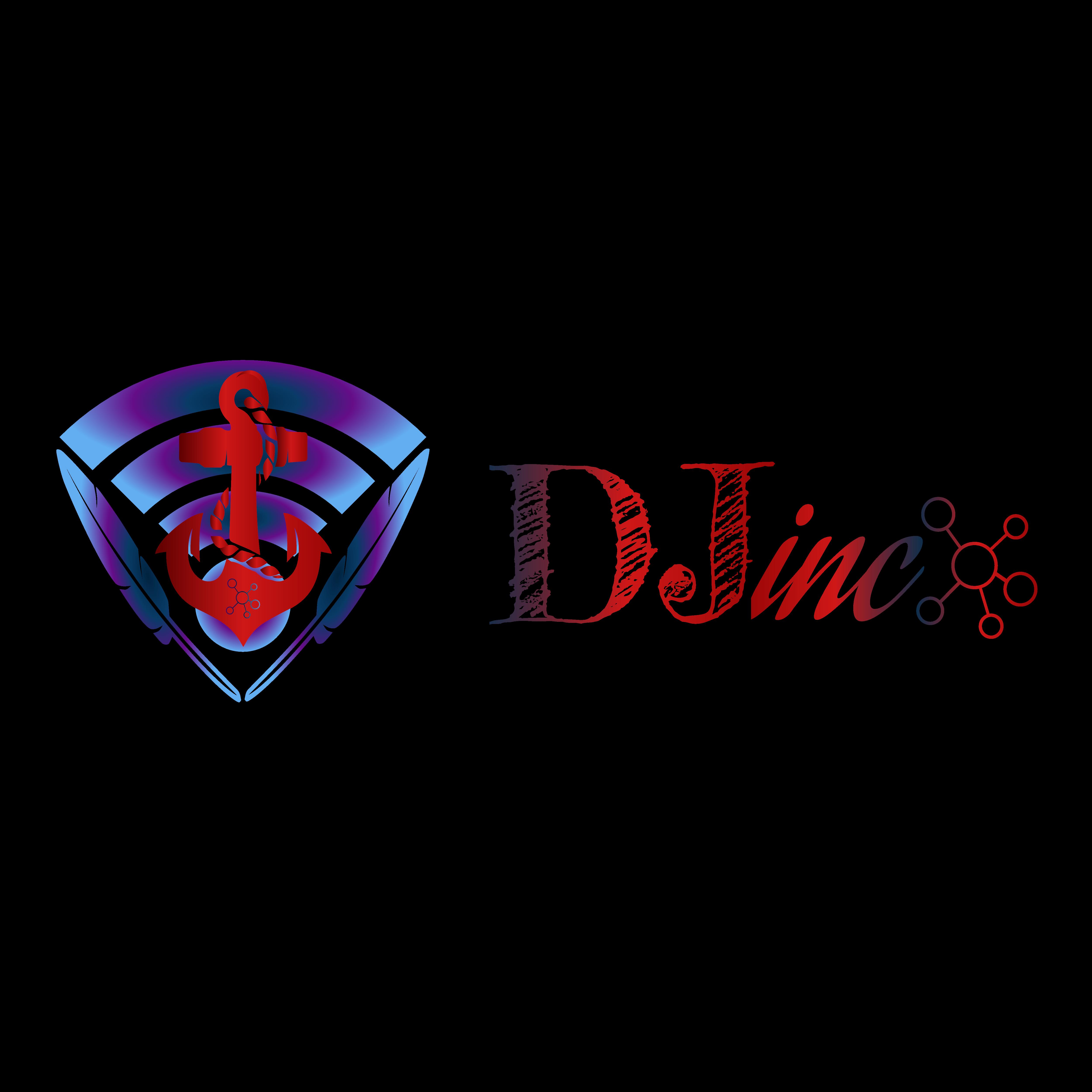 DJinc